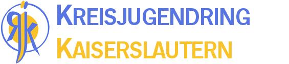 Kreisjugendring Kaiserslautern